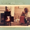 Cover of the album All Alone in an Empty House