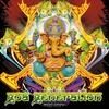 Cover of the album Goa Generation