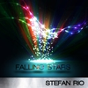 Cover of the track Falling Stars (Club Mix)