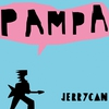 Cover of the album Pampa!