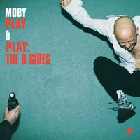 Cover of the track Play & Play: B Sides