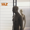 Couverture de l'album The Best of Yaz