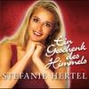 Cover of the album Ein Lied für jeden Sonnenstrahl (Das Schönste von Stefan Mross & Stefanie Hertel)