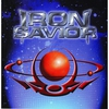 Couverture de l'album Iron Savior