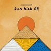 Cover of the album Sun Kick
