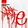 Cover of the album Maldini & Vegas Present: Bad Taste, Vol. 1