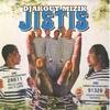 Cover of the album Jistis