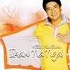 Cover of the album Ikaw Na Nga