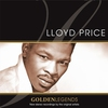 Cover of the album Golden Legends: Lloyd Price (Re-Recorded Versions)