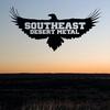Couverture de l'album Southeast Desert Metal