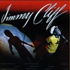 Cover of the album In Concert: Best of Jimmy Cliff (Live)