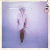 Cover of the album No. 1 in Heaven