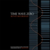 Couverture de l'album Timewave Zero