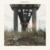 Couverture de l'album Lost Along the Way - EP