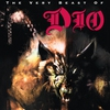Couverture de l'album The Very Beast of Dio