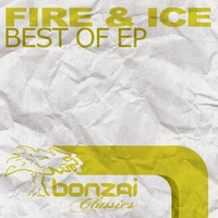 Cover of the track Best of - EP