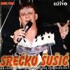 Couverture de l'album Uzivo (Serbian Folklore Music)
