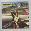 Cover of the track Aviateur 194
