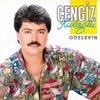 Cover of the album Gözlerin