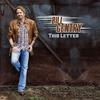 Couverture de l'album This Letter - Single