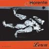 Cover of the album Lorca