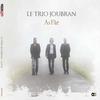 Cover of the album AsFâr