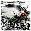 Couverture de l'album Florida