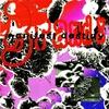 Cover of the album Manifest Destiny: Trilogy I