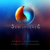 Cover of the album Semispheres (Original Soundrack)