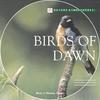Couverture de l'album Nature Atmosphere: Birds of Dawn
