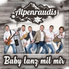 Cover of the album Baby tanz mit mir - Single