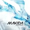 Cover of the album Knowledge - Single