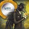 Cover of the album Soirée