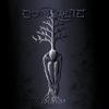 Cover of the album Solipsist