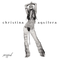 Couverture du titre Stripped