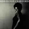 Cover of the album Miss Randy Crawford