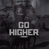Couverture de l'album Go Higher - Single
