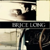 Cover of the album Brice Long