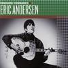 Cover of the album Vanguard Visionaries: Eric Andersen