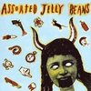 Cover of the album Assorted Jelly Beans