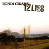Cover of the album 12 Lies