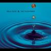 Couverture de l'album Little Worlds