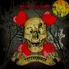 Cover of the album Totengräber