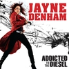 Cover of the album Addicted to the Diesel - Single