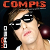 Cover of the album Compis (A Pretty Fucking Good Album)