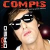 Couverture de l'album Compis (A Pretty Fucking Good Album)