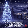 Cover of the album Silent Night (feat. Voice Jluv) - Single