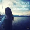 Couverture de l'album Until the Wind Comes Again - EP