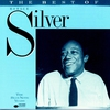Cover of the album The Best of Horace Silver