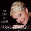Cover of the album So sind die Männer - Single